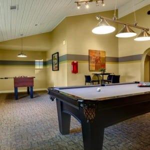 Blu Corporate Apartment 404 Fort Worth TX 5