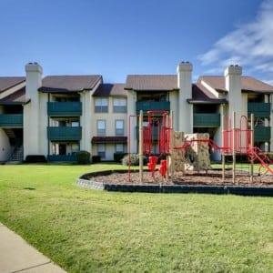 Blu Corporate Apartment 404 Fort Worth TX 8