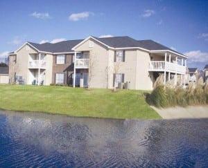 Blu Corporate Apartment 43945 10