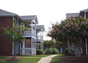 Blu Corporate Apartment 43945 11