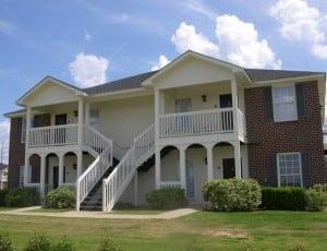 Blu Corporate Apartment 43945 3