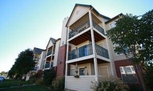 Blu Corporate Apartment 4598453 5