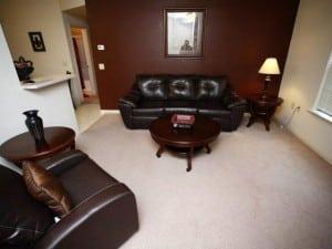 Blu Corporate Apartment 97845 1