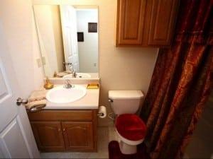 Blu Corporate Apartment 97845 2