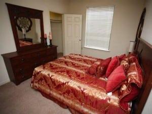 Blu Corporate Apartment 97845 3