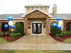 Blu Corporate Apartment 97845 8