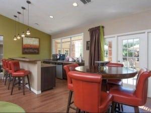 Blu Corporate Apartment 9834 Fort Worth Texas 8