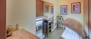 Blu Corporate Apartment Birmingham 398322 3