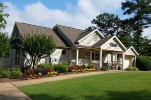Blu Corporate Housing 292211 1