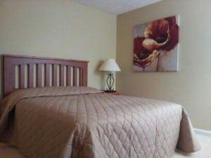 Blu Corporate Housing 292211 2