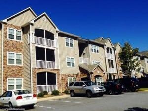 Blu Corporate Housing 34342 1