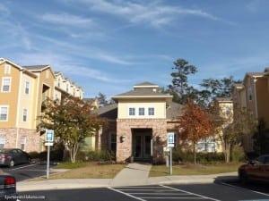 Blu Corporate Housing 34342 2