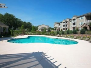 Blu Corporate Housing 34342 3