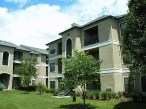 Blu Corporate Housing 38734 Austin Texas 1
