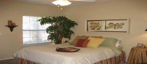 Blu Corporate Housing 38734 Austin Texas 2