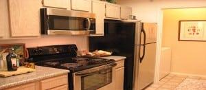 Blu Corporate Housing 38734 Austin Texas 3