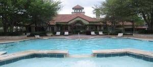 Blu Corporate Housing 38734 Austin Texas 6