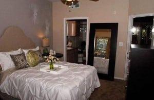 Blu Corporate Housing 38734 Austin Texas 7