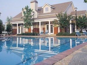 Blu Corporate Housing 5