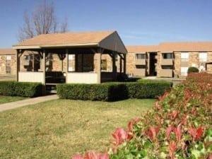 Blu Corporate Housing 98349348 1