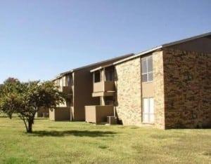 Blu Corporate Housing 98349348 2