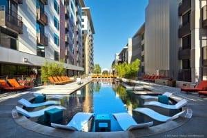 Blu Corporate Housing Austin 453323 3