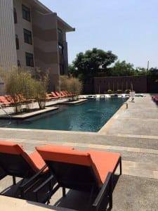 Blu Corporate Housing Austin 453323 5