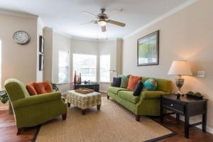 Blu Corporate Housing Beaumont TX 10