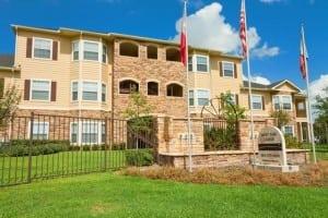 Blu Corporate Housing Beaumont TX 11