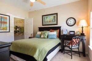 Blu Corporate Housing Beaumont TX 12
