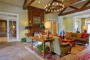 Blu Corporate Housing Beaumont TX 13
