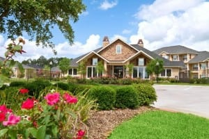 Blu Corporate Housing Beaumont TX 18