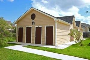Blu Corporate Housing Beaumont TX 19