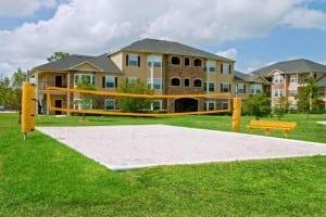 Blu Corporate Housing Beaumont TX 7