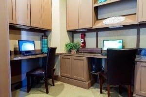 Blu Corporate Housing Beaumont TX 8
