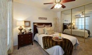 Blu Corporate Housing El Paso 3