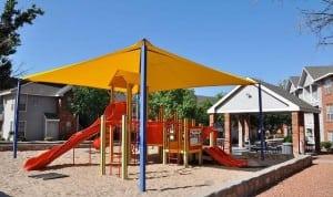 Blu Corporate Housing El Paso 8