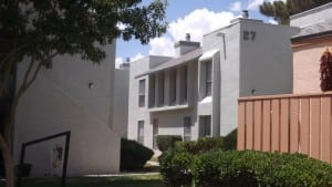 Blu Corporate Housing El Paso Texas 12