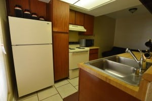 Blu Corporate Housing El Paso Texas 19