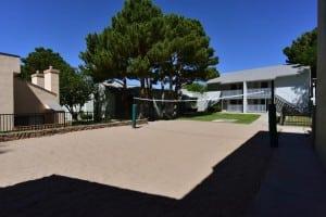 Blu Corporate Housing El Paso Texas 2