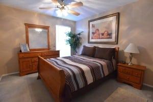Blu Corporate Housing El Paso Texas 21