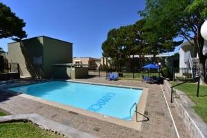Blu Corporate Housing El Paso Texas 23