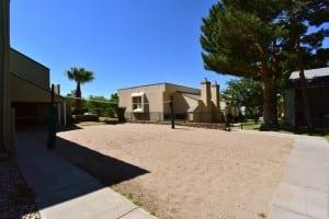 Blu Corporate Housing El Paso Texas 3