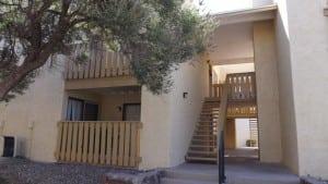 Blu Corporate Housing El Paso Texas 9