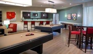 Blu Corporate Housing Furnished Rental 349834 1