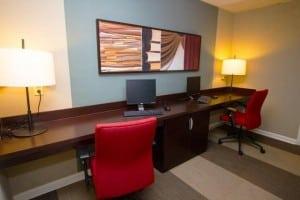 Blu Corporate Housing Furnished Rental 349834 11