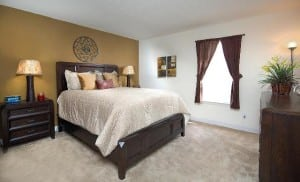 Blu Corporate Housing Furnished Rental 349834 12