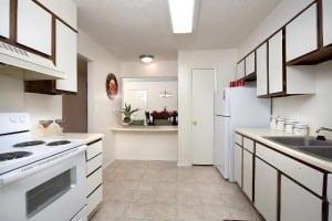 Blu Corporate Housing Furnished Rental 349834 13