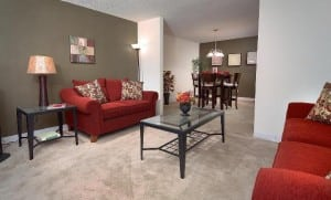 Blu Corporate Housing Furnished Rental 349834 14