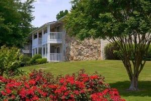 Blu Corporate Housing Furnished Rental 349834 2
